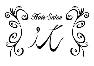 HairSalon it